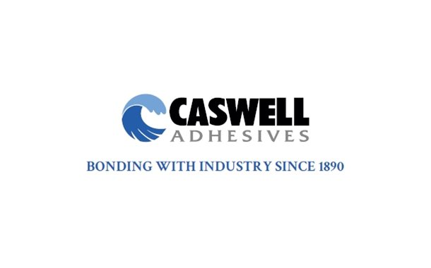 Caswell Adhesives continues to remain open